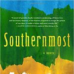 Author Event w/ Silas House, Author of Southernmost