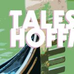 Tales of Hoffman
