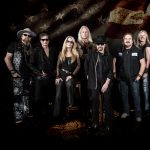 Lynyrd Skynyrd | Last of the Street Survivors Farewell Tour