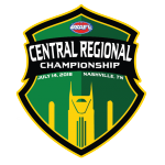 US Australian Football League Central Regional Championships