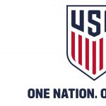 US Men's National Soccer Team vs. Mexico, Presented by AT&T - International Friendly