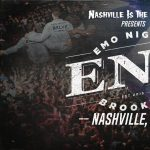 Emo Night Brooklyn: Nashville