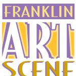 (CANCELLED) Franklin Art Scene