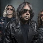 Monster Magnet with Dark Sky Choir & Electric Citizen
