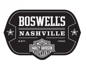 Boswell's Harley-Davidson Grill
