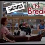 The Movie Gang Presents: THE BREAKFAST CLUB