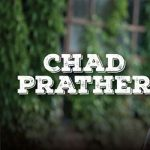 Chad Prather | Star Spangled Banter Comedy