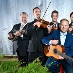 Bluegrass Nights At The Ryman: Dailey & Vincent