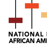 National Museum of African American Music (NMAAM)