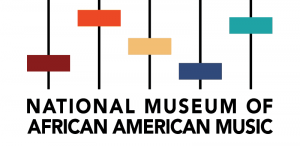 Visit The National Museum of African American Musi...