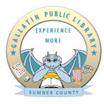 Gallatin Public Library of Sumner County
