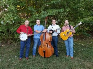 Clearview at Sutton Ole Time Music Hour