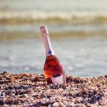 Escape to the Islands: Wine & Food Pairing