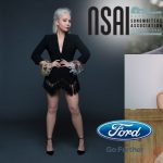 NSAI Summer Songwriter Series Featuring RaeLynn, Corey Crowder, Emily Weisband, and Jimmy Robbins