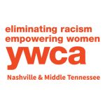 YWCA Nashville and Middle Tennessee