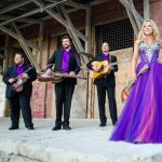 Bluegrass Nights At The Ryman: Rhonda Vincent