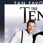 The Tenors Fan Favorites Tour