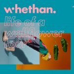 Whethan with Chet Porter & Win and Woo
