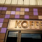 Zolli Koffee (CLOSED)