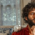 Lil Dicky - Life Lessons with Lil Dicky (Cancelled)