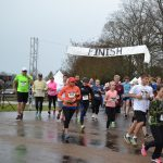 Battle of Franklin 5K and Kids' Fun Run
