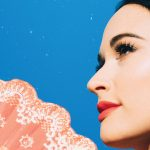 Kacey Musgraves Oh, What A World: Tour