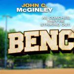 Benched (PG-13)