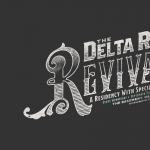 THE DELTA RAE REVIVAL