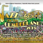 Jazz On The Cumberland Concert Series