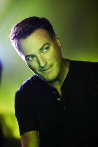 Michael W. Smith | Surrounded