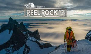 Rental Screening: REEL ROCK 13