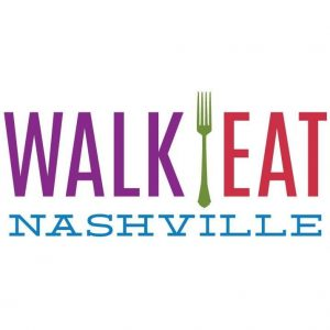 Walk Eat Nashville Midtown Food Tour