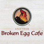 Another Broken Egg Cafe - Sylvan Park