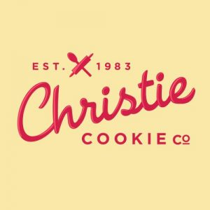 Christie Cookie Co - 12 South