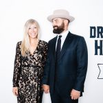 Drew and Ellie Holcomb | Neighborly Christmas