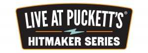 Puckett's Hitmakers Series: Scott Reeves, Pete Sallis and Greg Friia