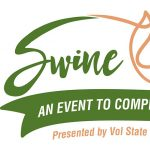 Vol State Swine and Dine Fundraiser