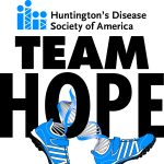 Middle Tennessee Team Walk and 5K