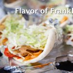 The Flavor of Franklin