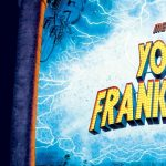 Auditions for Mel Brooks' Young Frankenstein