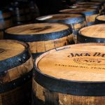 Jack Daniel's Hometown Experience: Tennessee Whiskey Adventure