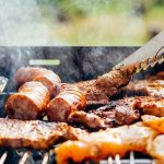 Barbecue University - The Thrill of the Grill!