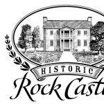 Holiday Open House at Rock Castle