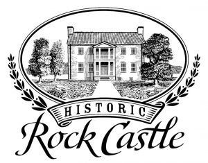 Out of the Vault: A Special Display of Rock Castle...