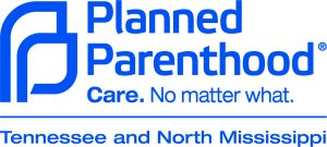 Planned Parenthood of Tennessee & North Mississippi