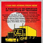 A Nashville Celebration of Drive By Truckers