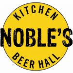Noble's Kitchen and Beer Hall