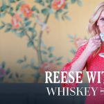 Reese Witherspoon: Whiskey in a Teacup Tour