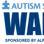 Autism Speaks TN Walk