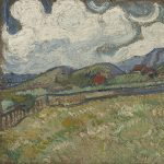 Van Gogh, Monet, Degas, and Their Times: The Mellon Collection of French Art
